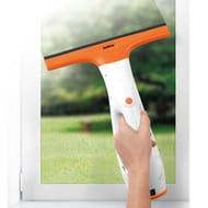 £15! Beldray Cordless Window Vacuum - BEL0467V2