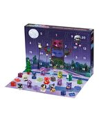 Pj Mask Advent Calendar