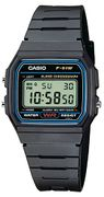 Casio Collection Unisex Adults Watch