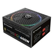 Thermaltake 650W Toughpower Grand RGB 80 plus Gold ATX Power Supply