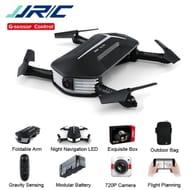 62% off JJRC H37 JJR/C Mini Baby Elfie Selfie 720P Mode G-Sensor RC Drone $32.67