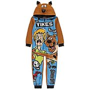 Scooby Doo Onesie from £10.00
