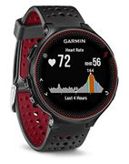 Garmin Forerunner GPS Running Watch Heart Rate and Smart Notifications