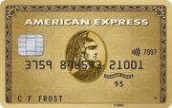 400 Amex Membership Rewards Points - £10 Spend at Tesco
