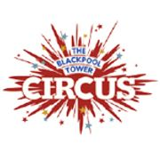 Blackpool Tower Circus 31% 0ff