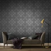 Choose up to 6 FREE Wallpaper and 2 FREE Paint Samples
