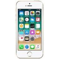 Apple iPhone SE, 32Gb - Gold