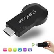 Cheap Chromecast Alternative (Stream Laptop to TV) WiFi Dongle