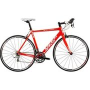 MEKK Poggio 0.3 Full Tiara Road Bike