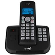 BT 3560 Landline Telephone Single