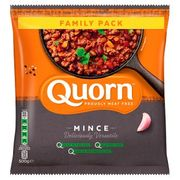 Best SellerQuorn Mince 500g Quorn Mince 500g