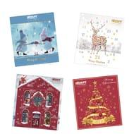 Airpure Advent Calendar Deal