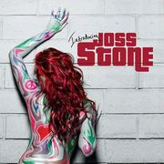 Joss Stone: What Were We Thinking (Play Store)「US Play Store Exclusive」