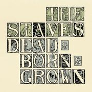 The Staves - Mexico (Play Store)「US Play Store Exclusive」