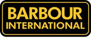 10% off Your Order at Barbour