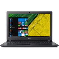 "Acer Aspire 3 15.6"" Intel® Core™ I3 Laptop - Black"