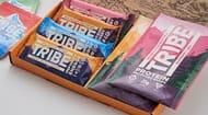 Tribe 6 Bar Pack Offer - Only £2!