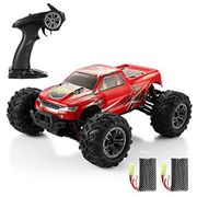 Off Road Remote Control Car