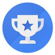Google Opinion Rewards (Android)