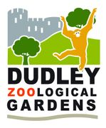 Dudley Zoo Monthly Draw