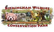 Family of Four: Entry to Birmingham Wildlife Conservation Park