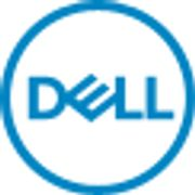 DELL OUTLET SALE on - 12% off All Laptops