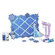 DohVinci Disney Frozen Memory Board Kit