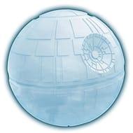 Star Wars- Death Star Ice Ball Maker