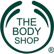 Get Vegan Beauty Essentials from £2.50 at the Body Shop