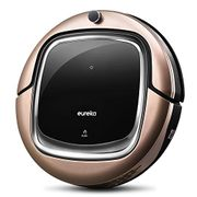 30%-off,plus £15.00 voucher for the Robot Vacuum Cleaner