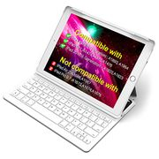Inateck iPad Keyboard Case