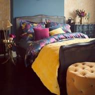 30% off Bed Linen