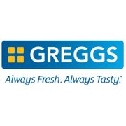 GREGGS - £2 Hot Drink and Savoury/sweet Treat after 4pm.