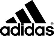 With Selected Men's Footwear Get Free Personalisation at Adidas
