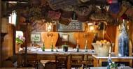 Win Dinner for 4 at Maggie Jones's
