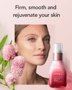 FREE Jurlique Radiance Recovery Gift When You Spend £70+