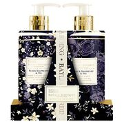 Baylis & Harding Hand Wash and Hand Lotion Set, Royale Bouquet