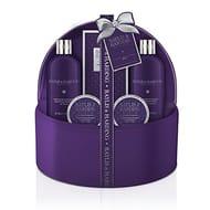 Baylis & Harding Wild Blackberry & Apple Jewellery Case Gift Set