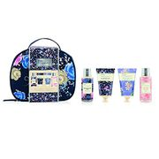 Baylis & Harding Royale Bouquet Midnight Carry Case Gift Set