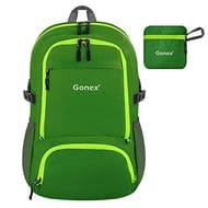 BIG DISCOUNT 30L Lightweight Packable Backpack