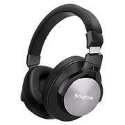 HALF PRICE - Noise Cancelling Bluetooth Headphones Wireless