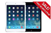 Refurbished Apple iPad 2 - Only £79.99!