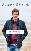 Get 20% off Coats, Jackets and Footwear