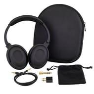 7dayshop Headphones AERO 7 Active Noise Cancelling Headphones