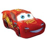 Disney Cars Lightning McQueen Go Glow Pal