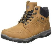 Karrimor Taransay mid Weathertite (Tan, UK12 Only) Free Del. with £20 Spend