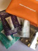 Win a Trial Selection of Dermalogica's Latest Launches