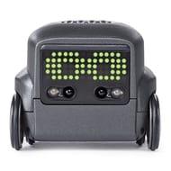 Boxer Interactive AI Robot - an AMAZON TOP 10 TOY for XMAS (Watch Video)