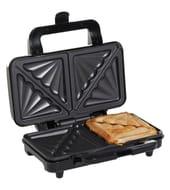 Cheap Salter XL Sandwich Maker