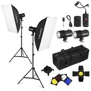 MASSIVE Photography Kit (Only £39.41)